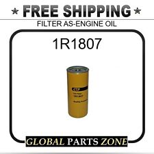 1R1807 - FILTER AS-ENGINE OIL 1r0658 1R0739 2P4004 P554004 1R0658 3Y2789 6V7618