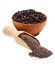 Black-Pepper-Butcher-Cut-Pure-amp-Fresh-Ground-Pepper thumbnail 2
