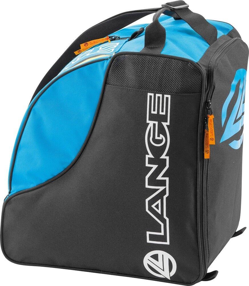 Lange Medium Boot Bag Skischuh und Helmtaschen (300856)