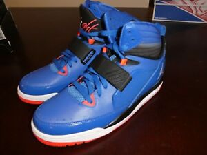 412bb664c2f Nike Air Jordan Flight 97 shoes mens new 654265 423 sneakers