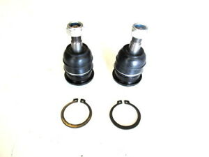 2000-2005-TOYOTA-ECHO-BALL-JOINT-FRONT-LOWER-DRIVER-amp-PASSENGER-SIDE-SAVE-MONEY