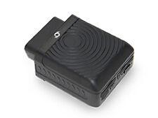 OBD GPS vehicle tracker Car gps GPS system TC68S OBD II Meitrack ** NO BOX **