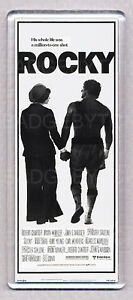 ROCKY-movie-poster-LARGE-039-wide-039-FRIDGE-MAGNET-STALLONE