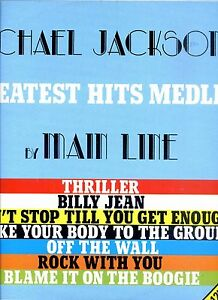 MICHAEL-JACKSON-greatest-hits-medley-HOLLAND-1984-12INCH-45-RPM-EX