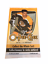 2010-11-Upper-Deck-O-Pee-Chee-Hockey-Factory-Sealed-BOOSTER-Pack-1-PACK-RARE thumbnail 1