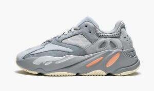 Adidas Yeezy Boost 700 inertia | eBay
