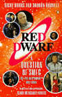 A Question of Smeg: 2nd  Red Dwarf  Quiz Book by Nicky Hooks, Sharon Burnett (Paperback, 1997)