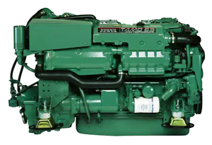 Volvo penta marine diesel engine tamd 61a 72j service manual 61a image is loading volvo penta marine diesel engine tamd 61a 72j publicscrutiny Choice Image