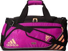 Agron Inc (adidas Bags) adidas Team SpeedDuffel- Pick SZ/Color.