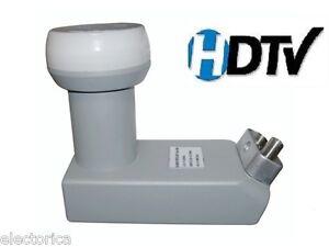 DSS-SQUARE-LNB-DISH-NETWORK-BELL-DIRECTV-FTA-DTV-CIRCULAR-SATELLITE-LNBF