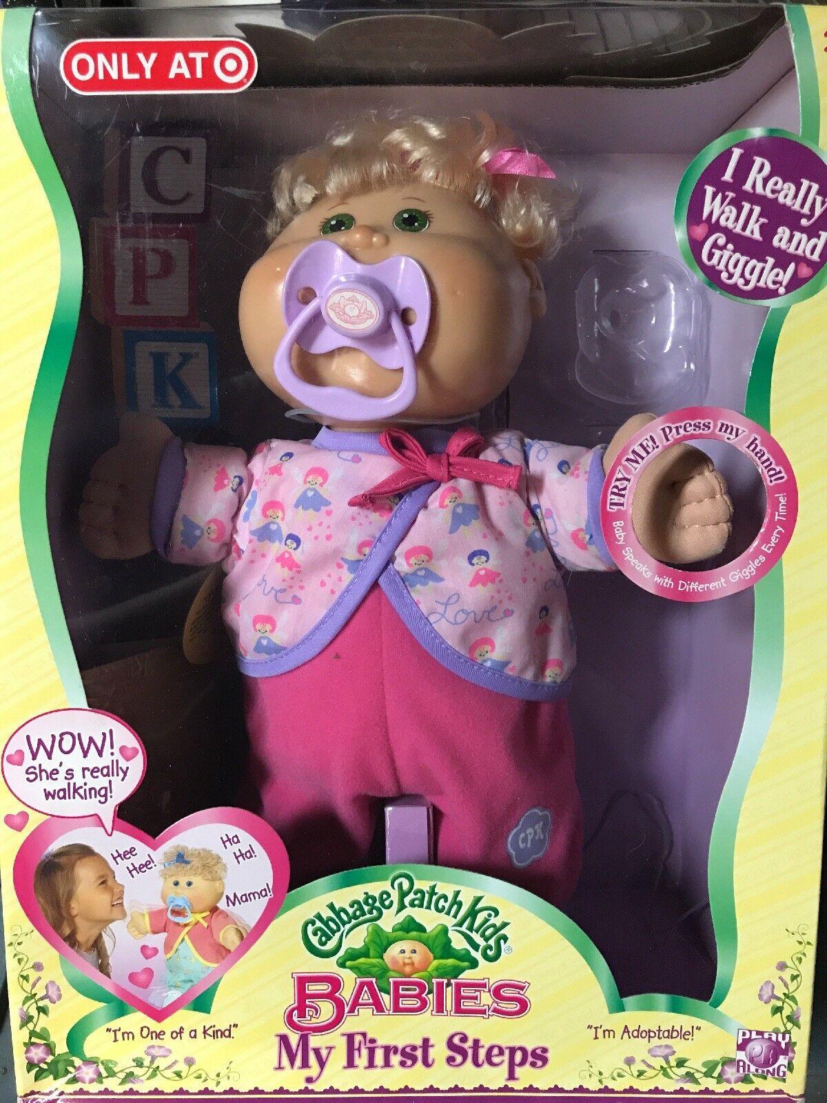 Dolls Generous Künstlerpuppe Porzellan Puppe 36 Cm Top Zustand Dolls & Bears
