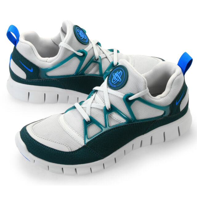 nike womens huarache light running shoes
