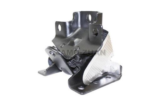 Mount 3PCS for 02-06 Cadillac Escalade 5.3L OEM Quality Motor /& Trans 6.0L 4WD
