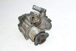 Audi-A6-C6-4F-04-11-Servopumpe-Servo-Fluegelpumpe-V6-ZF