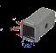 """1 1//4/"""" TOYOTA RAV 4 Trailer Hitch Receiver Cover Plug"""
