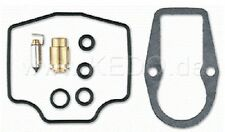 XT550, SRX600, TT600/S/E/R/RE, XT600/Z/E/K, XTZ660 Carburetor Repair Kit 01-086