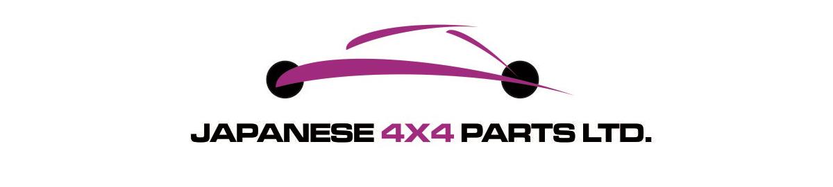 japanese4x4partsltd