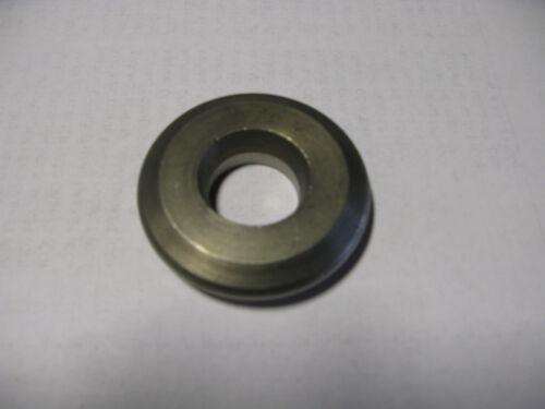 Evinrude Johnson OMC BRP 127084 Thrust Washer 318841 Prop Bushing Various Years