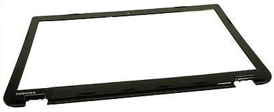 TOSHIBA SATELLITE E55-A E55-A5114 LCD SCREEN HINGES PAIR  R//L AM10S000500-600