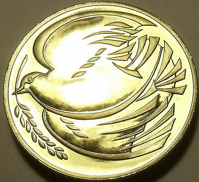 Gem Cameo Proof Great Britain 1995 2 Pounds~50th Anniv End Of World War II~Fr/Sh