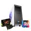 PC-GAMING-DESKTOP-i7-SSD-240GB-RAM-8-GB-DDR4-VIDEO-GTX-1050-2GB-WINDOWS-10-PRO