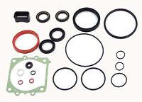 Wsm Yamaha 115 Hp 4-stroke F Lf Lower Unit Seal Kit Oe 68v-w0001-20-00