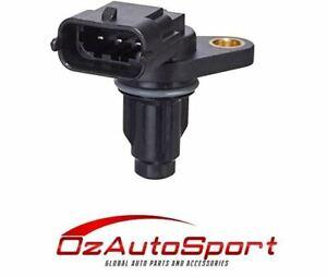 Camshaft Position Sensor for Kia Rio 2011 on 1.4 1.6 Cam Sensor