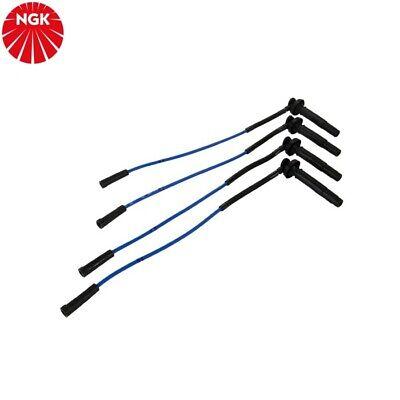 Spark Plug Wire Set-i Natural Prestolite 184080