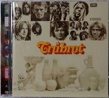 trubrot - same    CD