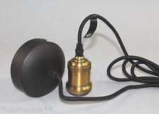 House Doctor Lampen : House doctor lampe basic ebay