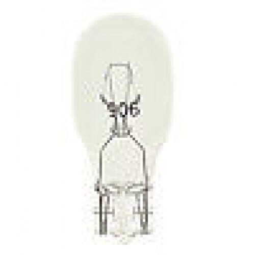 10 ampoules neuve #906 pr flipper 13 Volts sans culot