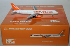NG-Model-53058-Boeing-757-28A-Easyjet-OH-AFJ-in-1-400-scale