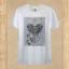 W-S-Harley-Davidson-Project-T-shirt-Design-Patent-History-1919-unisex-women thumbnail 2