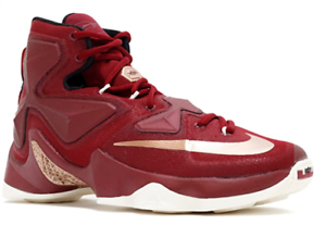 Nike Lebron XIII Cavaliers 13 Greatness
