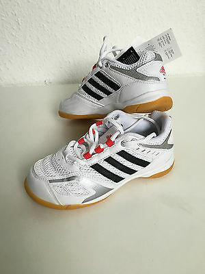 Adidas Curt Dynamic K Hallenschuh