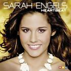 Heartbeat (Deluxe Edition) von Sarah Engels (2011)