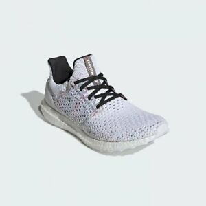 Adidas-ULTRABOOST-x-MISSONI-White-D97744-Men-039-s-Sneakers-Athletic-Shoes