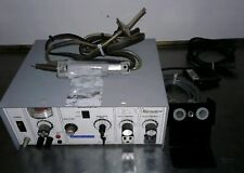 Pace 7008 0127 02 With Thermo Drive Heat Control Solderingdesoldering Station
