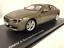 BMW-650I-F06-GT-Coupe-Frozen-Bronze-1-18-Scale-Paragon-2218742 thumbnail 1