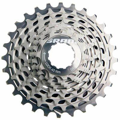Shimano freewheel s O6I2 Cycle repair tool 2019 Bike rear cassette cog remover