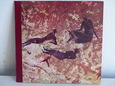 CD OMENYA Ancient rites PULSE ZERO : TWO