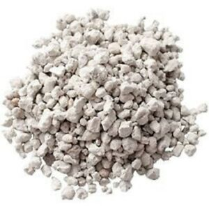Garden Pumice 16 Lbs.   (FAST SHIP) (3+ Gallons) HIGH QUALITY FREE SHIPPING!