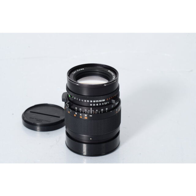 Hasselblad / Carl Zeiss Sonnar CF 4,0/150 T*
