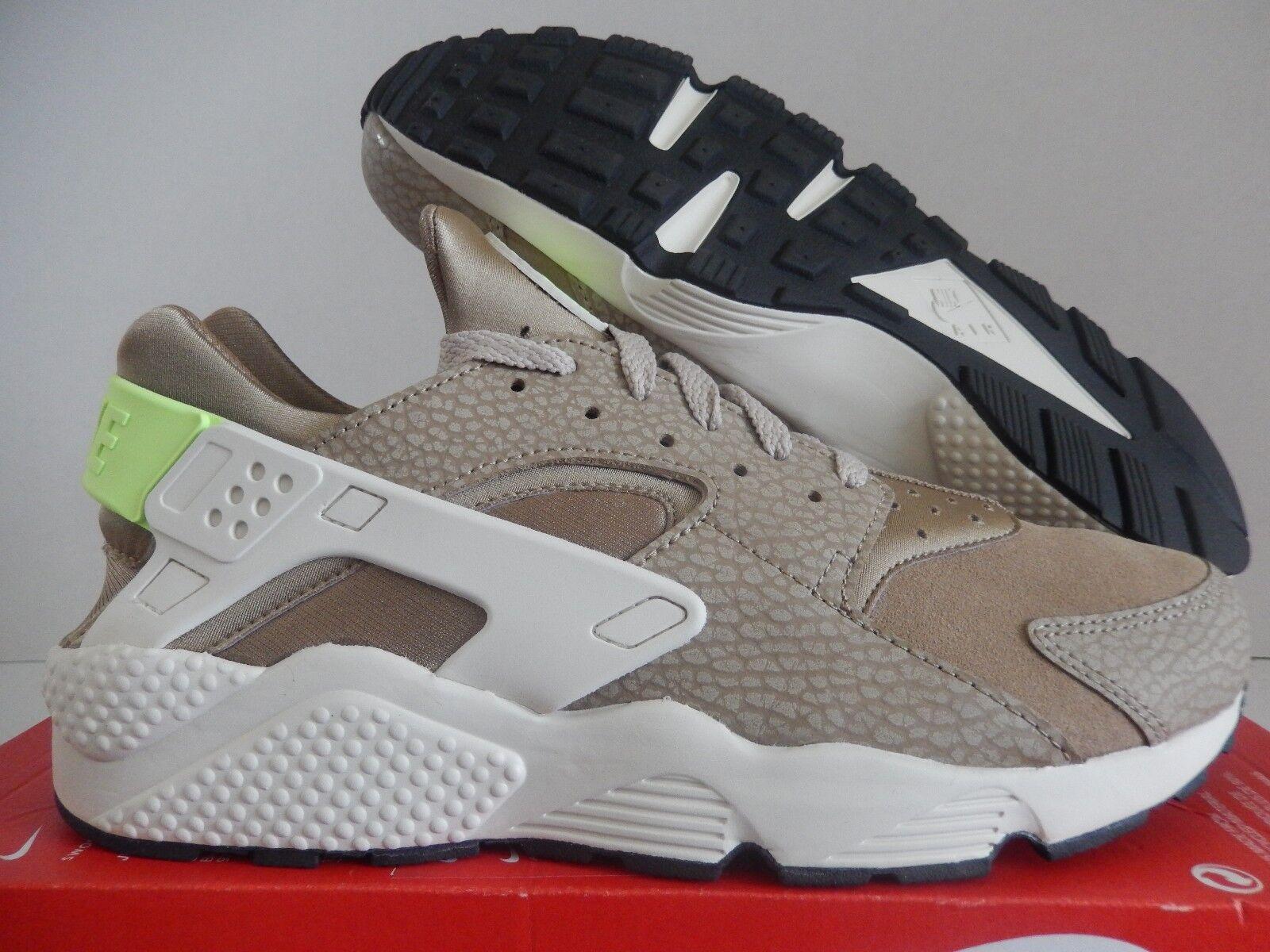 Nike Air Desert huarache Run PMR Premium Desert Air camo-ghost Verde reducción de precio 3257fc