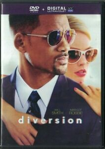 DVD-DIVERSION-WILL-SMITH-MARGOT-ROBBIE
