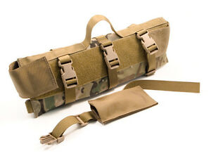 Med-Multicam-Army-Tactical-Rifle-Scope-Barrel-Cover-ACOG-Aimpoint