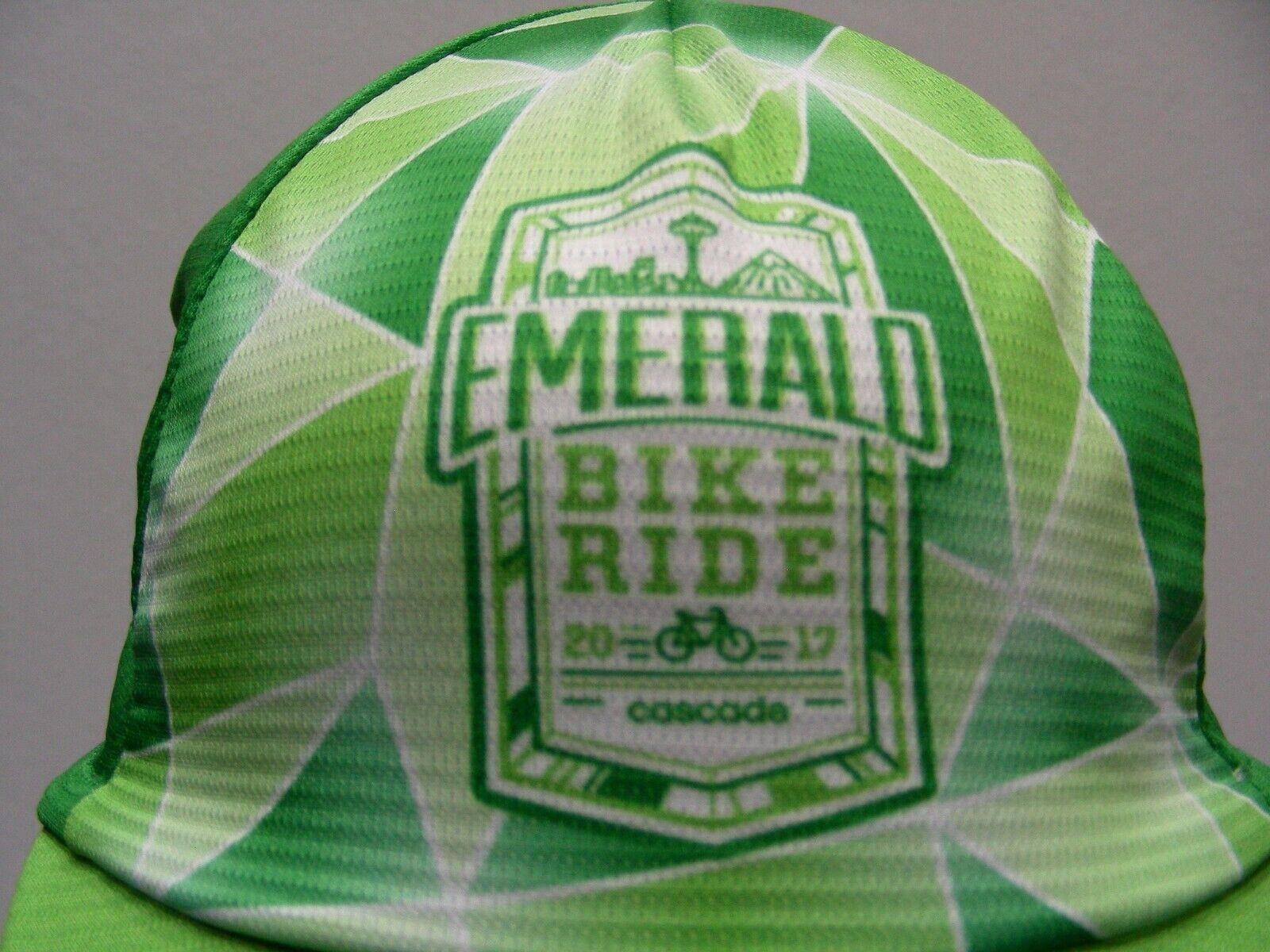 Verde Esmeralda Bicicleta Bicicleta Bicicleta Paseo 2017 - Cascada - Juvenil Talla Ajustado Ciclismo 97d28a