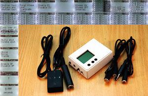 Camera-shutter-EV-and-curtain-tester-lightning-sound-light-photo-trigger