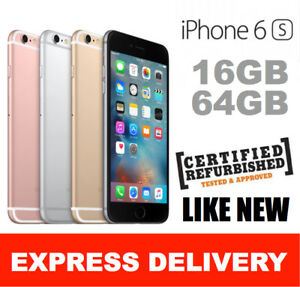 APPLE-iPhone-6S-16GB-64GB-4G-LTE-UNLOCKED-SMARTPHONE-EXPRESS-SHIP-FROM-MELBOURNE