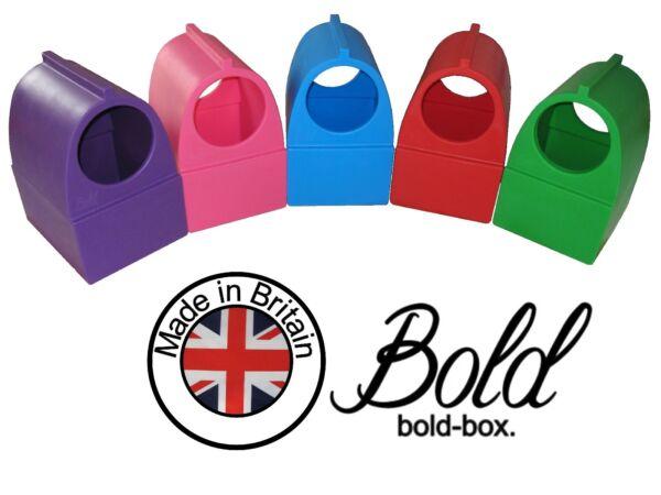 Acquista A Buon Mercato Super Alto In Plastica Dressage Sella Supporto. Bold-box Equestre Cavallo Stand Mate Rapida Dissipazione Del Calore